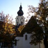 kirche-altenmarkt