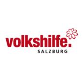 volkshilfe-salzburg