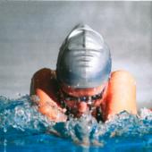 therme sportschwimmen