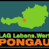 LogoLeaderPongau