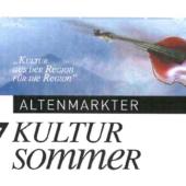 kultursommer2017